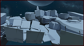 File:Map Shattered Btn.png