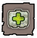 File:Health Pickup.png