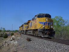 800px-Union Pacific 5304