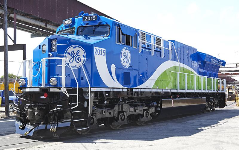 Image Loco T4 01 Jpg Locomotive Wiki Fandom Powered