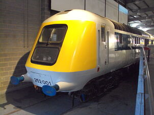 1024px-252001 at NRM York - DSC07812