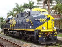 MRS 3401-3