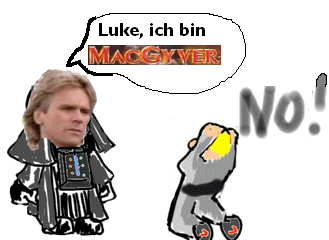 Lukygyver.PNG
