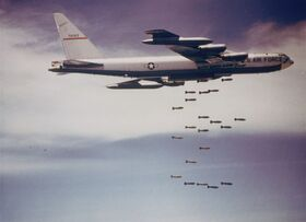 800px-Boeing B-52 dropping bombs.jpg