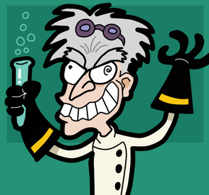 641px-Mad scientist svg.png