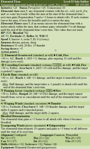 File:Elemental Titan (LoC).png