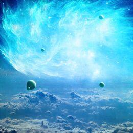 Astral Sea 3