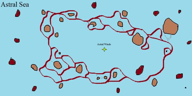 File:Astral Sea- Diagram.png