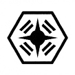 Taoshi class icon