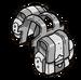 Charasin's item 3