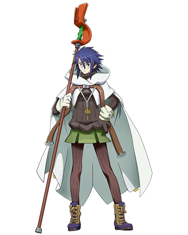 roe2 log horizon wiki fandom powered by wikia