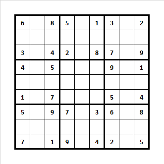 File:Sudoku Example.png