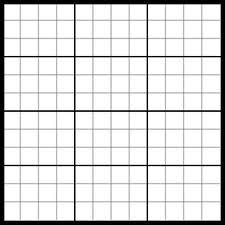 12x12 Sudoku Logic Puzzles Wiki Fandom Powered By Wikia