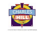 Charles-Hill-Films-1994-2009-Logo