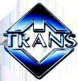 TransTV lama