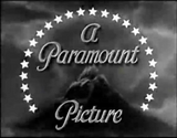 Paramount Pictures Logo 1930 a