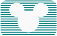 200px-Disney Channel 1983-1997 Favicon Turquoise Version