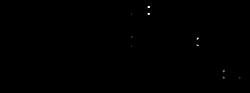 Le-Disney-Channel-Logo
