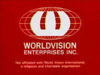 Worldvision 1987