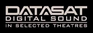 Image - Datasat The East.png | Logo Timeline Wiki | Fandom ...