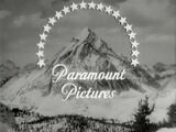 Paramount The Road to Utopia 1940s