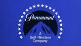 200px-Paramount 1989 Communications