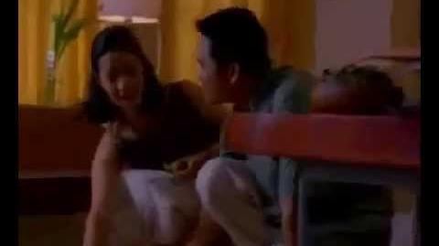 """TVC Kapal Api - """"Villa"""" (1997 revisi 2002)"""