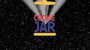 Cookie Jar 2003-2004 present