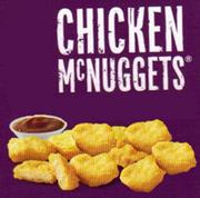 200px-McDonald'sChickenMcNuggets2008