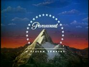 ParamountTV1995