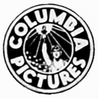 Columbia1934