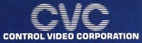 Control video corporation