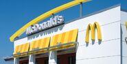 McDonalds 5 cropped 959 487 90 c1