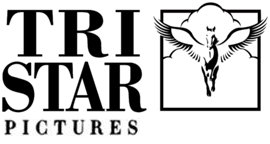 TriStar PicturesClosing Variants  Closing Logo Group