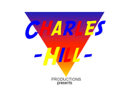 Charles-Hill-Productions-1991-1994-Logo