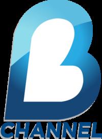 B-Channel