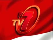 TV7 until 2006