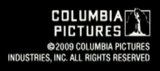 Columbia Pictures 2012 Trailer A