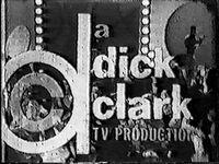 Dickclark69