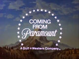 Comingfromparamount1970