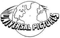 Universal1924