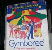 Gymboree1984