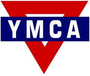 Ymca-logo-hr