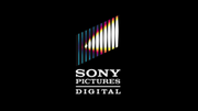 300px-Sony Pictures Digital