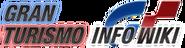 Gran Turismo info wiki-wordmark