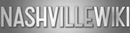 New Nashville Wiki-wordmark