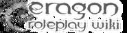 Eragon Roleplay Wiki-wordmark