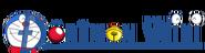 Doremon Wiki-wordmark