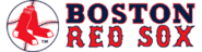 Bosox Wiki-wordmark