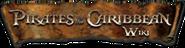 Pirates otC Wiki-wordmark3